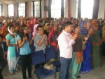 Prayer-Movement-in-Nepal.jpg