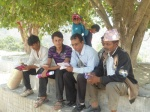 CP-Sharing-gospel-with-Villagers.jpg